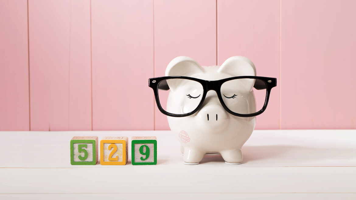 What Moms are Saying about 529 Plans